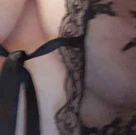 Kleine titten nackt