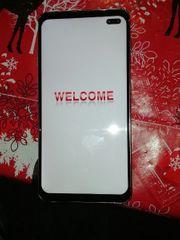 smartphone S10