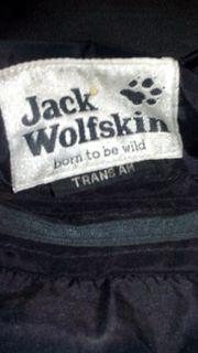 Rucksack Taschen Shopper