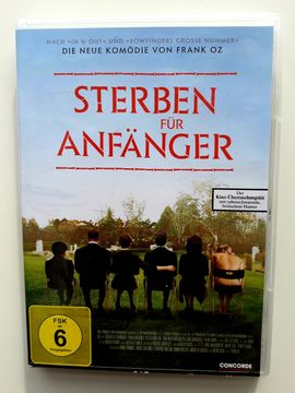 Viele DVDs: Kleinanzeigen aus Rosenheim Aising - Rubrik CDs, DVDs, Videos, LPs