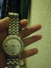 Mephisto Armbanduhr Herren