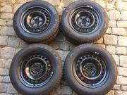 15 Zoll Mercedes E Klasse