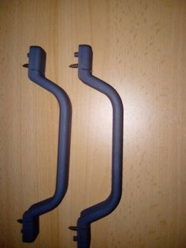 Renault-Teile - Griff Haltegriff Haltegriffe Renault Twingo