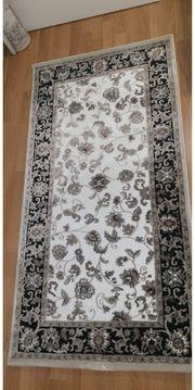 Torino Vintage Teppich NEU 80x150cm