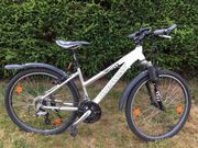 Conway MS 300 Mountainbike 26