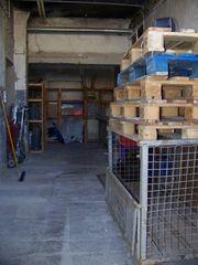 Garage Lagerraum in Rottweil