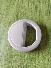 NEU Selfie Licht Ring Clip