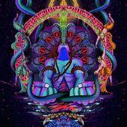Musik für Meditation