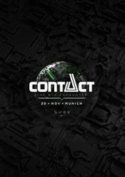 Contact Festival 10 discount