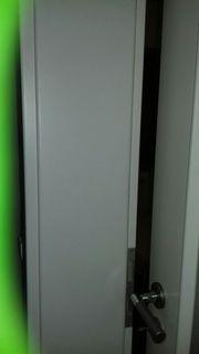 Zargen Türfutter Türrahmen für Innentüren