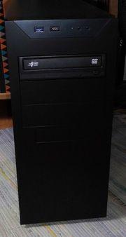 Ryzen5 2600 PC Radeon RX570
