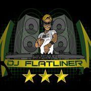 Professioneller DJ für Hochzeiten und
