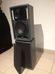 Verkaufe HK Audio 8 1