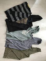 Kleiderpaket für Jugendliche Größe L