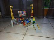 Playmobil Skaterpark 4414