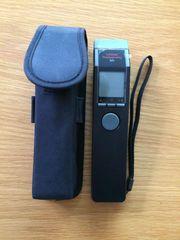 Infrarotthermometer GIM 530 MS