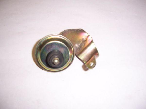 MD601853 Drosselklappendämpfer Satz Vergaser Mitsubishi