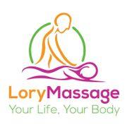 Wellness Massage München bei LoryMassage