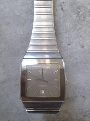Rado Diastar Armbanduhr zu verkaufen