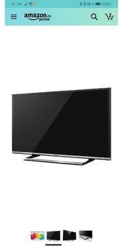 Fernseher TV Gerät