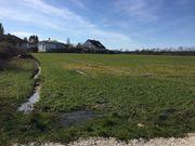 Grundstück in Kosbach zu verpachten