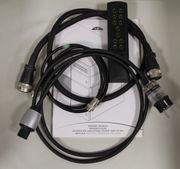 Naim Audio NAC 552 552
