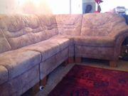 Couch Ecksofa