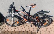 KTM Kinder Fahrrad Bike 20