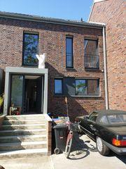 schönes Haus in Münster-Gievenbeck zu