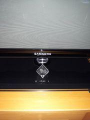 Flachbildschirm-Fernseher SAMSUNG und GPX günstig