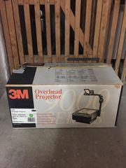 Tageslichtprojektor Overheadprojektor 3M Modell 9550