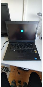 Dell Precision M4500 LAPTOP