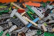 Lego Star Wars Steine Konvolut