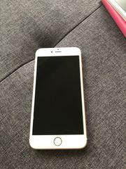 iPhone 6 S Plus 64