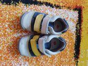 Kinder Schuhe Elefanten Gr 19