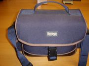 Kameratasche von ROWI sehr guter