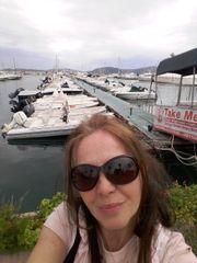 Suche Eberhard vom Korsika Sardinien