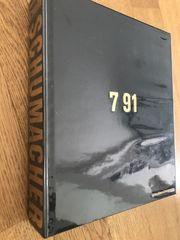 Michael Schumacher Buch Comte 791