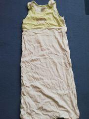 Schlafsack von Impidimpi
