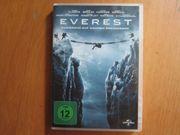 Everest - Keira Knightley - Dvd