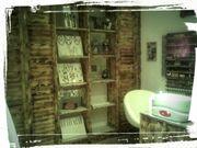 Nagel und Wellness-Studio in Winnweiler
