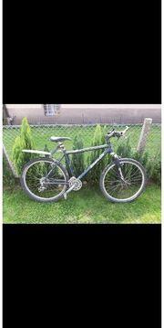 Simplon Fahrrad zu Verkaufen
