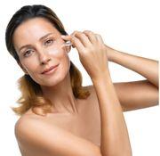 Nu Skin Galvanic Spa Spa Facial