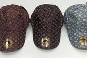 Louis Vuitton Käppis Neu Stück