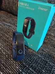 Huawei Honor Band 4 Smartwatch -