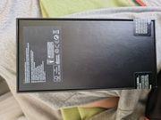 S21 ultra 5g 128gb