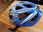 Kinderhelm Fahrradhelm HelmKinderhelm Fahrradhelm Helm