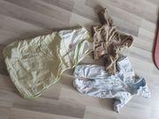 Kleiderpaket 5 Jungs 62-68 50