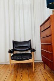 Sessel von Kristian Vedel für