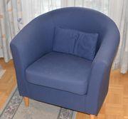 2 stk Ikea Sessel